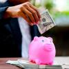 Кредит под залог недвижимости всего от 1, 5% в месяц Днепр.