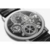 Часы копии мировых брендов от интернет магазина Kronos