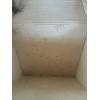 Идеальным отделочным материалом на пол и стены является мраморная плитка