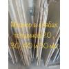 Мрамор - красивейший декоративный минерал, полностью экологичный и удобный для применения в интерьерах