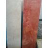 Мрамор . Одна из самых красивых и дорогих пород. Камень бывает белого и серого цвета, а также цветной