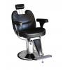 Мужское парикмахерское кресло Марио барбер