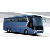 Автобус Луганск - Ростов - Луганск.