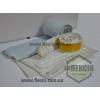 Безасбестовые термоизоляционные ленты и ткани