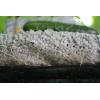 Агроперлит (Крупный Перлит для растений добавка в почву)