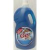 "Гель концентрат для стирки ТМ""Triniti""(""Тринити"") 4 литра на 80 стирок оптом-49грн."