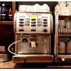 Кофемашина бу (автомат) LA CIMBALI M3 Cafeclub C10