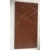 Мрамор с древних времен используется в качестве отделочного материала. Сегодня мрамор популярен как никогда