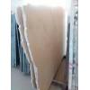 Применение мраморных плит Прочность, долговечность, низкая истираемость, потрясающий внешний вид, красивая фактура, устойчи