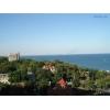 Участок у моря в Одессе 15 соток, под гостиницу, жилой дом