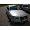 Audi A6 C6 2. 7 TDI на запчасти, авторазборка