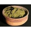 Бадяга (бодяга порошок) 5 грамм