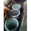 Обустройство.  Выгребная,  сливная,  дренажная яма.  Септик  Под ключ канализация в Одессе и области