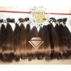 Продажа славянских волос Чернигов