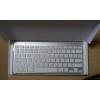 Оригинальная клавиатура Apple (MC184)