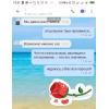 > Услуги гадалка гадание на картах Таро дистанционно по телефону онлайн viber вайбер по фото