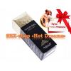 Titan Gel Gold, Титан Голд-эффективное средство для увеличение члена и продления сёкса