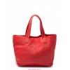 Изящную женскую сумочку