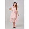 TM Lipar - украинский производитель модной женской одежды
