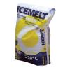 ICEMELT™ (АЙСМЕЛТ) — антигололедный реагент