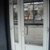 Матовая тонировка стеклянных перегородок