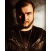Виктор Литовский – маг. Магическая помощь мага.