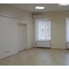 Офис центр Одессы 230 м, 8 кабинетов, 1 этаж.