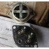 Термовыключатель АД-155м-А4К