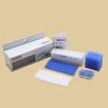 Оригинальные фильтры и аксессуары к пылесосам THOMAS