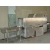 Туннельная (конвейерная) посудомоечная машина б/у