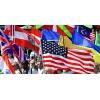 Юридические услуги иностранцам