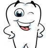 Требуется медсестра в стоматологический кабинет