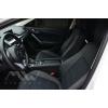Комфортные автомобильные чехлы для Mazda.