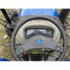 Мини-трактор LOVOL TE-244 (Фотон ТЕ-244) с реверсом и широкими шинами