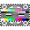 Ремонт Телевизоров в Каменском (Днепродзержинск) .