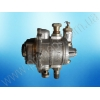 Предлагаем из наличия на складе насос масляный к двигателям Д6, Д12