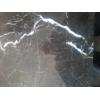Мрамор многосторонний на складе. Плиты , плитка , слябы , слэбы , полосы , треугольные куски