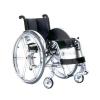 Прокат (аренда) инвалидных колясок