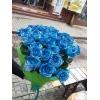 Доставка цветов Покровск