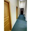 Офис в Одессе 110 м 4 кабинета помещение 1 этаж Греческая ул