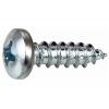 Саморез по металлу 2, 2*13 мм DIN 7981