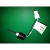 Свеча сб. 886 для автономного отопителя Планар 4Д, 4ДМ, 4ДМ2