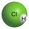 Соляная кислота хч конц от 1кг