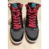 Сникерсы женские Nike 39p