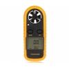 Цифровой анемометр GM-816 (TAM816 Mini) (0, 7 - 30 м/с) (цена деления - 0, 1м/с) с измерением температуры