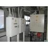 Электромонтаж услуги электрика в Киеве. Опытный электрик предлагает аккуратную замену электропроводки, установку выключателей,