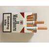 Cигареты Marlboro red duty free оптом