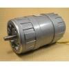 Электродвигатели АВЕ-052