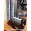 Металлопластиковые окна и двери любой сложности с монтажом.