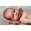 Программа суррогатного материнства, Ясная Поляна